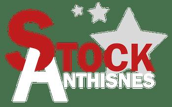 Stock Anthisnes - Quincaillerie & Magasin de bricolage