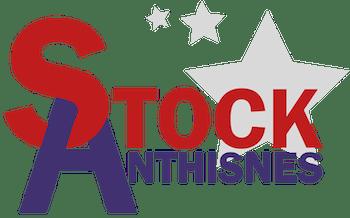 Stock Anthisnes - Matériel électrique et sanitaire, vêtements de travail, articles ménagers et décorations